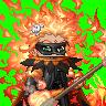 Hermited Lemon's avatar