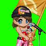 katie2001's avatar