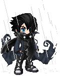 BladeAurora's avatar