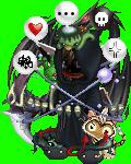 xX-Infinate-Darkness-Xx