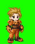 Arkantis5's avatar