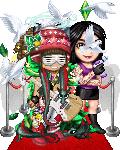 kimmie_says_hi_'s avatar