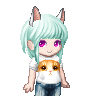 Gino-chan's avatar