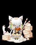 GarliCat's avatar