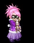 Rain Mancer's avatar