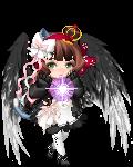 Niah Kirami Chan's avatar