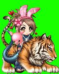 1puppy92's avatar