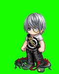 Kakashi_lover4