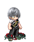 Kakashi_lover4's avatar