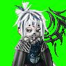 TheHolyAssassin's avatar