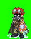 Skullman404