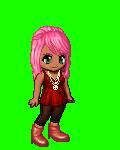 shoppaholic_2k8's avatar