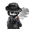 GhOsTnOnYmOUs324's avatar
