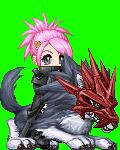 adeliacute's avatar