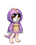 _maryANNbuscus_'s avatar