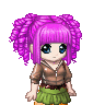 watzup122's avatar