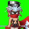 `Koda Bunny's avatar