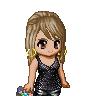 Mimi Kacheek's avatar