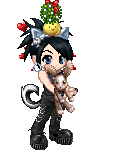 XemoXkittyX's avatar