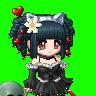 Flower Ladie's avatar