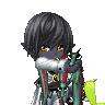 gluthony's avatar