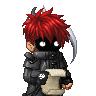 WoundedEdge's avatar