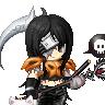 TheDragonPaladin's avatar