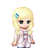 isabella1403's avatar