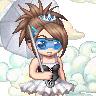 Wind of Silence's avatar