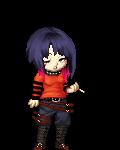 DrearyNeedles's avatar