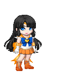 IVofCups's avatar
