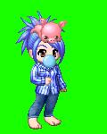courtny_225's avatar