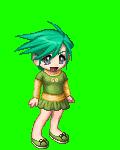 stapler 10's avatar