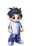 reaper1300's avatar