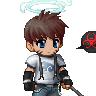 BiOhAzArDpSyCo's avatar