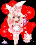 Minualwen's avatar