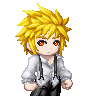 G1otto's avatar