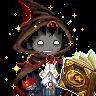 Drowzy's avatar