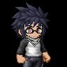 Modest Me's avatar