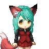 KNaru's avatar