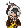 Tri_shadow's avatar