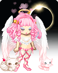 yadikaa75's avatar