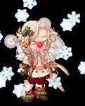 Little Broken Puppet's avatar