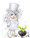 BlutFluch's avatar