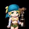 Alluralina's avatar