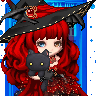 BitBit90's avatar