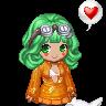sora_chan382's avatar