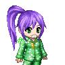 Jigkou Wa's avatar