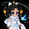 Metal briana's avatar