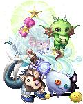chobitsmangalover's avatar